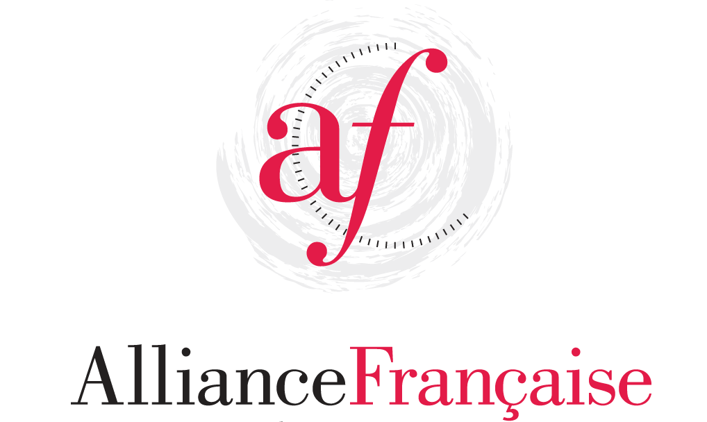 Alliance Francesa4